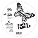 Still Here, Still There/Simon Flower