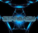 Stargasm/Stargasm