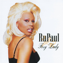 Foxy Lady/RuPaul