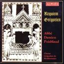 Requiem Grégorien/Abbé Damien Poisblaud, Choeur Grégorien de Méditerranée