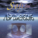 New Dimensions/Soft Soul