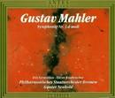 Gustav Mahler: Symphonie Nr. 3 D-Moll/Philharmonisches Staatsorchester Bremen, Günter Neuhold, Wolfram Blum, Matthias Höfs