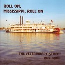 Roll on, Mississippi, Roll on/The Veterinary Street Jazz Band