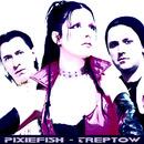 Treptow/Pixiefish