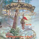 Onkel Hottes Märchenstunde Teil III / Ein Zwerglein hängt im Walde/Onkel Hotte, Oliver Kalkofe