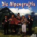Die Alpengruftis/Die Alpengruftis