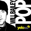 POP/Will Bailey