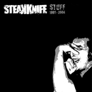 Stuff [1991-2004]/Steakknife