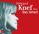 Das Urteil/Hildegard Knef