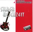 Silberhochzeit/Rodgau Monotones