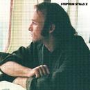 Stephen Stills 2/Stephen Stills