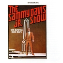 The Sammy Davis Jr. Show with Special Guests Stars Frank Sinatra and Dean Martin/Sammy Davis Jr.