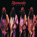 Directo/Rosendo