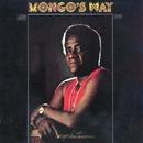 Mongo's Way/Mongo Santamaria