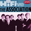 Rhino Hi-Five: The Association/The Association