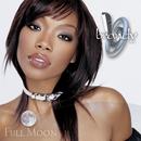 Full Moon (European Version)/Brandy