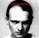 Interzone/Interzone