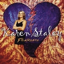 Fearless/Karen Staley