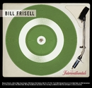 The Intercontinentals/Bill Frisell