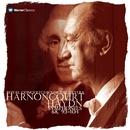 Haydn : Symphonies Nos 68 & 93 - 104/Nikolaus Harnoncourt & Royal Concertgebouw Orchestra