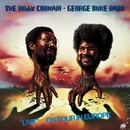 Live On Tour In Europe/Billy Cobham & George Duke Band