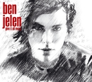 Give It All Away/Ben Jelen