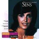 Sélection Talents/Jeanne-Marie Sens