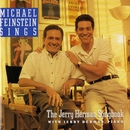 Michael Feinstein Sings The Jerry Herman Songbook/Michael Feinstein