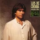Marcando el compas/Luis de Cordoba