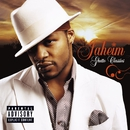 Ghetto Classics (U.S. PA Version)/Jaheim