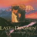 Last Of The Dogmen/Last Of The Dogmen