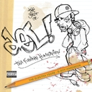 The Best Of Del Tha Funkee Homosapien [The Elektra Years]: The B-Boy Handbook/Del Tha Funkee Homosapien