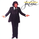 Luxury You Can Afford/Joe Cocker
