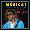 Música!/Jorge Ben Jor