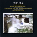 The Sea/The San Sebastian Strings