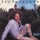 Thunder Island/Jay Ferguson