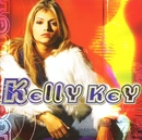 Kelly Key/Kelly Key
