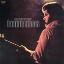 Whatever's Right/Lonnie Mack