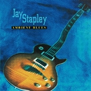 Ambient Blue/Jay Stapley