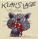 Katz & Maus/Klaus Lage