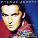 Whispers/Thomas Anders