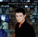 Más/Alejandro Sanz