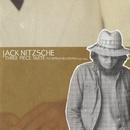 Three Piece Suite: The Reprise Recordings 1971-1973/Jack Nitzsche