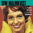 Tunna skivor och andra gulgkorn/Siw Malmkvist