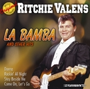 La Bamba & Other Hits/Ritchie Valens