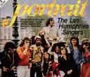 PORTRAIT - THE LES HUMPHRIES SINGERS/The Les Humphries Singers