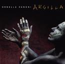 Argilla/Ornella Vanoni