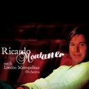 Con la Metropolitan Orchestra - Vol. II/Ricardo Montaner