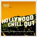 Hollywood Chill Out/Hollywood Chill Out