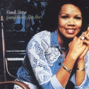Young Hearts Run Free (US Internet Release)/Candi Staton
